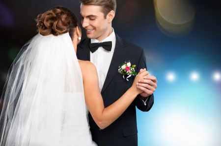 Musik zu Ihrer Hochzeit
